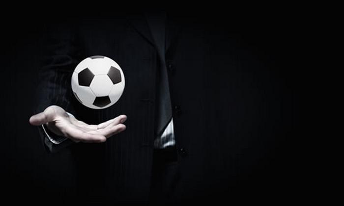 سایت شرط بندی فوتبال خارجی