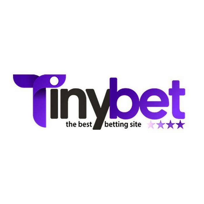 آدرس جدید تاینی بت TINYBET