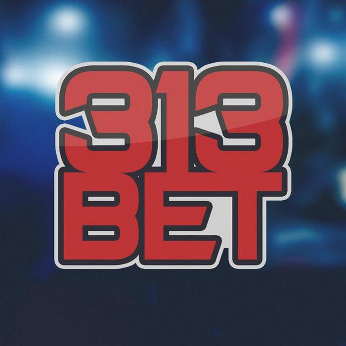 سایت 313 بت