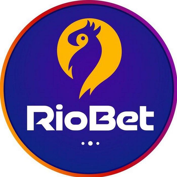 ورود به سایت ریو بت