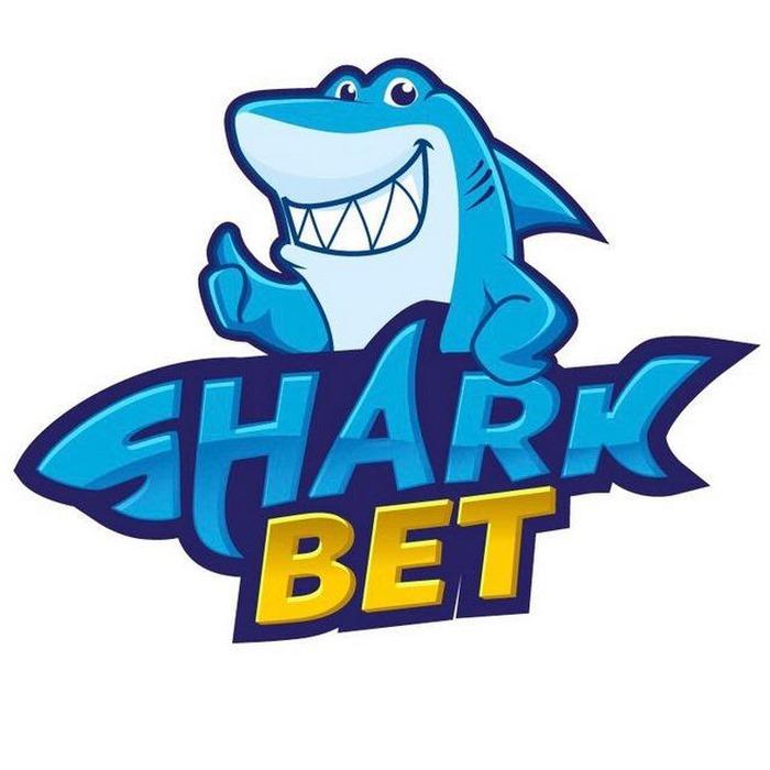 سایت شارک بت رادیو جوان (Shark bet)