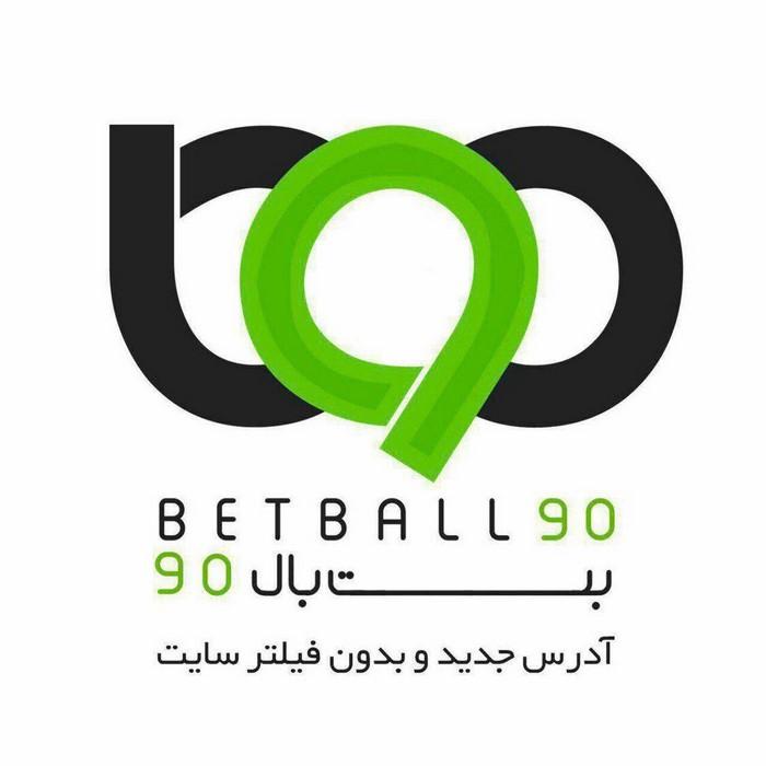 betball90