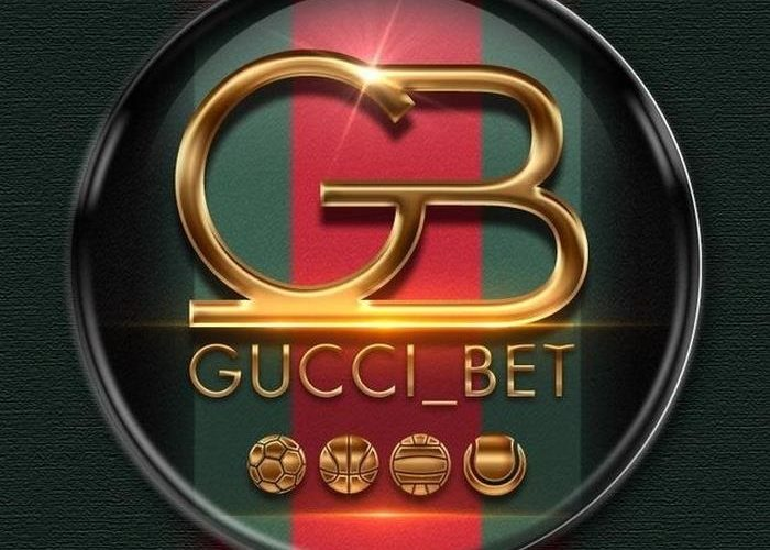 gucci bet