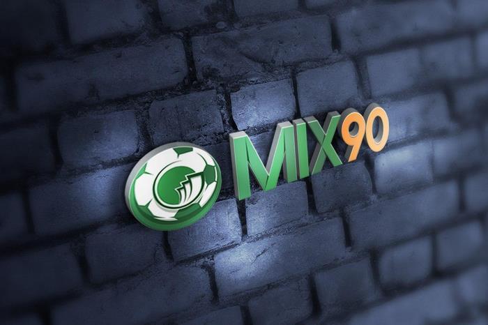 امکانات سایت mix 90