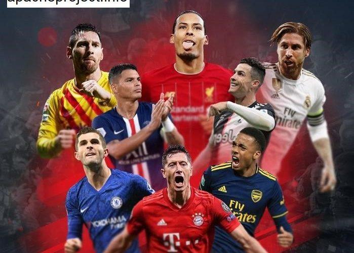 بهترین سایت پیش بینی فوتبال