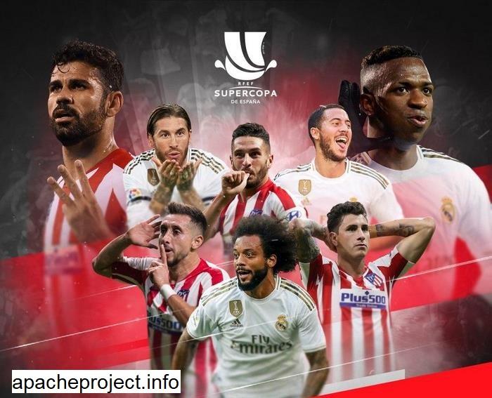 بهترین سایت پیش بینی فوتبال در جهان