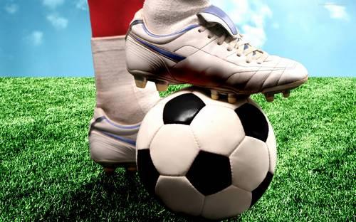 بهترین روش برای برنده شدن در شرط بندی فوتبال