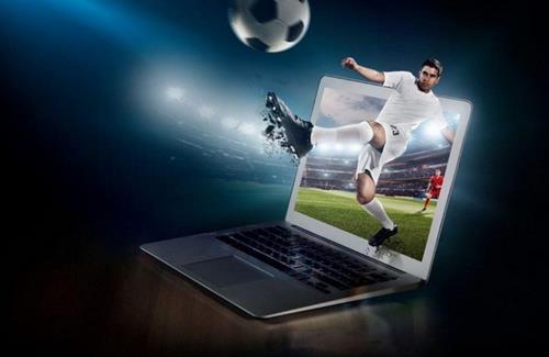سایت پیش بینی فوتبال با درگاه مستقیم بانکی