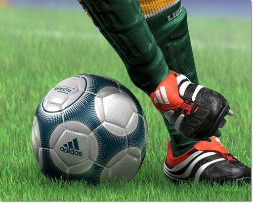 راه های برنده شدن در شرط بندی فوتبال