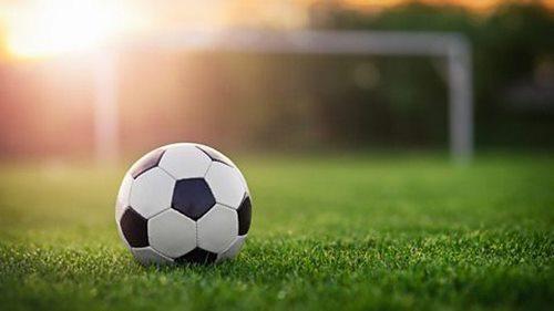 پیش بینی و شرط بندی نتایج زنده فوتبال