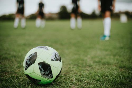 آموزش شرط بندی زنده فوتبال