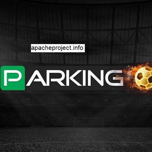 پارکینگ بت