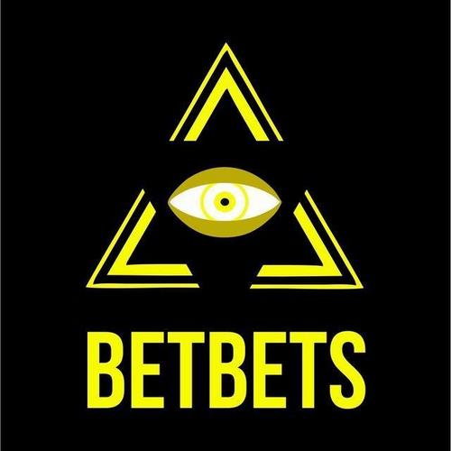 Betbet
