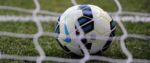 پیش بینی نتایج فوتبال لیگ انگلیس