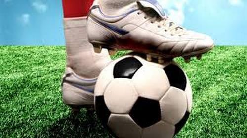 پیش بینی فوتبال لیگ انگلیس