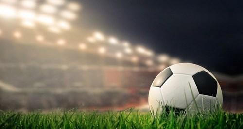 بزرگترین سایت پیش بینی فوتبال در ایران
