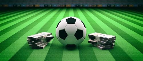 بزرگترین سایت پیش بینی فوتبال