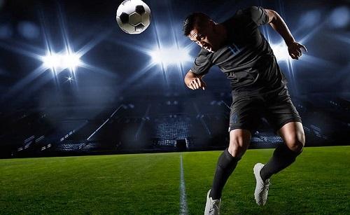 شرط بندی فوتبال ایرانی