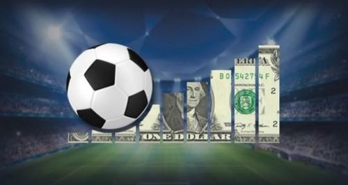 استراتژی ضد سیستم فوتبال