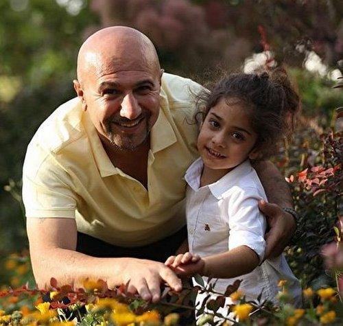 آرات حسینی