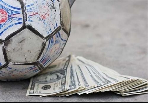 آموزش شرط بندی فوتبال به صورت زنده