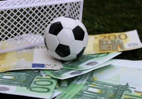 آموزش استراتژی شرط بندی فوتبال
