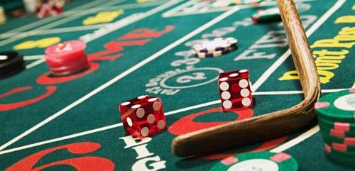 بررسی تفاوت قمارخانه و کازینو