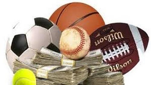 کسب درآمد از طریق شرط بندی فوتبال