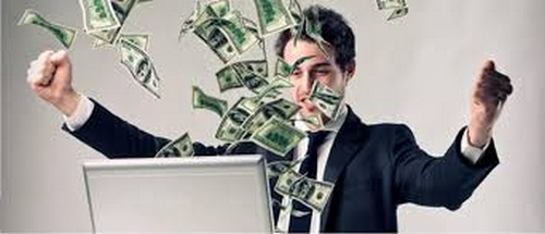 کسب درآمد از طریق سایت های شرط بندی چگونه انجام می شود