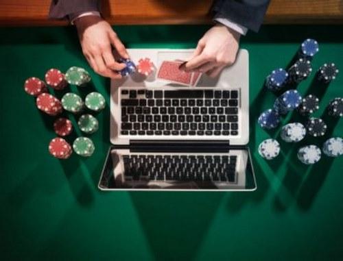 روش خرید سایت قمار