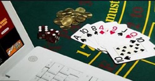 منظور از سایت قمار چیست؟