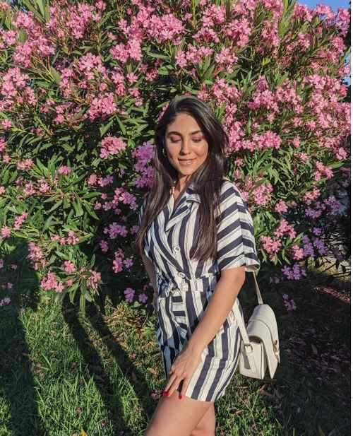 مصاحبه رامینا ترابی با سینا ولی الله