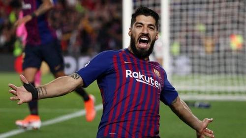 مربی بارسلونا کیست ؟