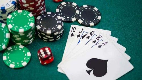 ثروتمندترین قمار بازها در سطح جهان