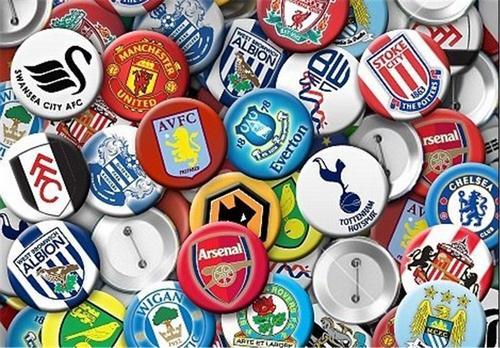 شرط بندی بر روی لیگ انگلیس 2021