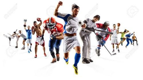 پر طرفدار ترین ورزش های جهان در یک نگاه