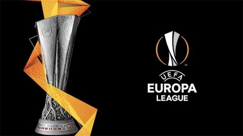 قهرمان لیگ اروپا 2020