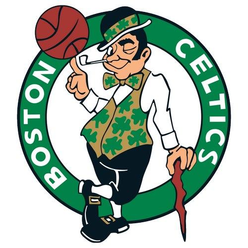 شرط بندی روی بوستون سلتیکس با بونوس 200 درصد