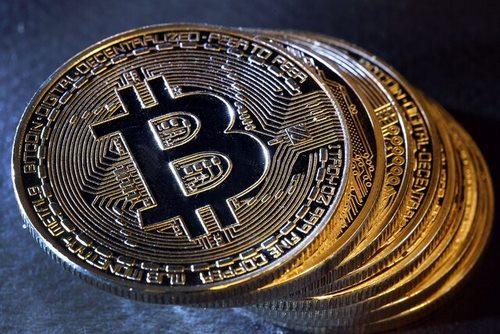 کسب درآمد از بیت کوین bitcoin با ساده ترین روش