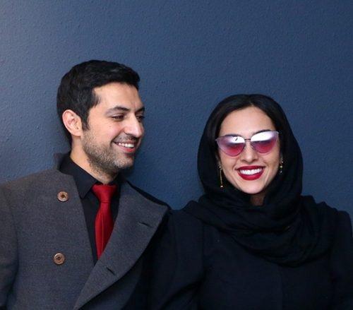 پولدارترین سلبریتی های ایرانی در اینستاگرام