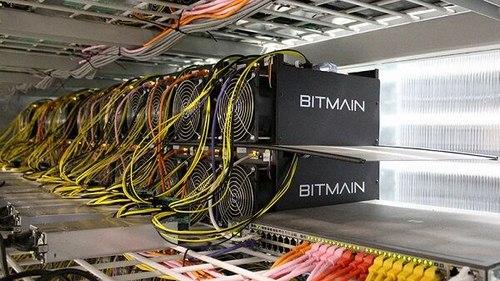 اطلاع از قیمت بیت کوین