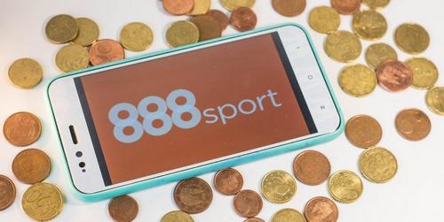 ثبت نام در سایت 888 اسپورت