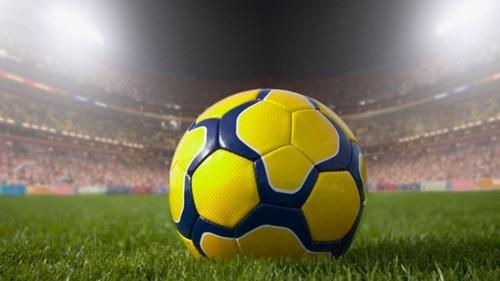 آنالیز نتایج فوتبال چگونه است