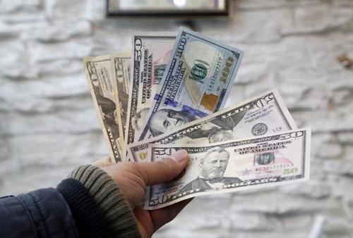 برگشت پول شرط بندی واقعیت دارد ؟