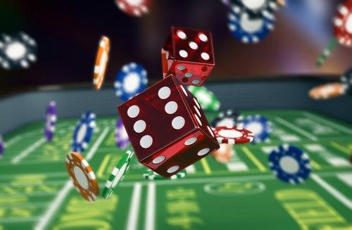 میزهای سنگین پوکر در سایت PokerStars