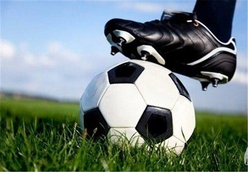 کانال تحلیل نتایج فوتبال برای شرط بندی