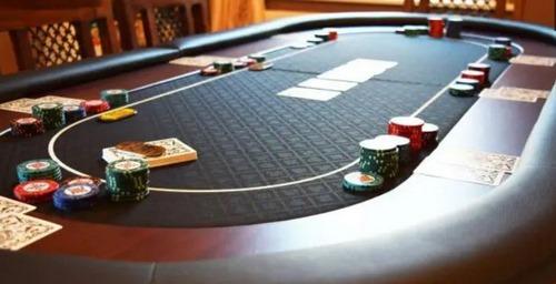 تورنمنت پوکر wilon casino