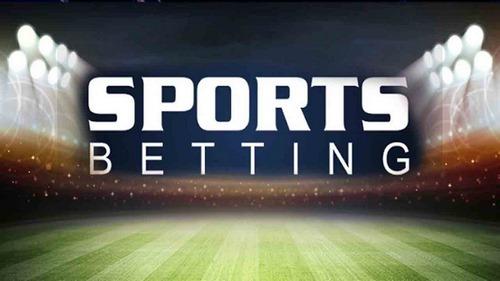 چه مدارکی برای ثبت نام در سایت پیش بینی فوتبال لازم است