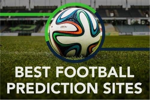 آیا ثبت نام در سایت پیش بینی فوتبال مطمئن می باشند