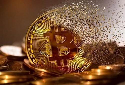 کیف پول ارز دیجیتال اندروید